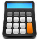Quick Calculator by Fedmich