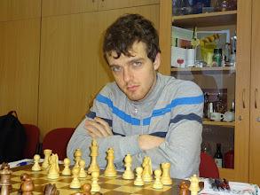 Photo: Vojtěch Straka (Tatran Litovel, 2317)