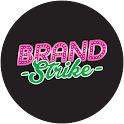 Brand Strike icon