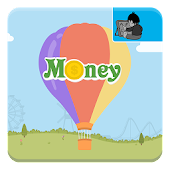 Count Money - Kids Game