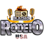 Radio Rodeio Usa
