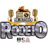Radio Rodeio Usa icon