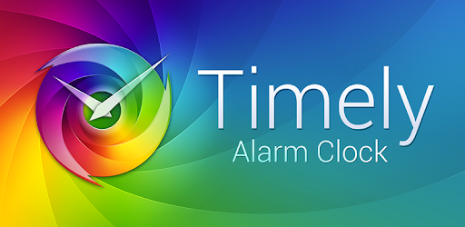 Timely Alarm Clock - Apps on Google Play