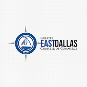 East Dallas Chamber Mobile App