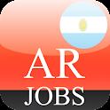 Argentina Jobs icon