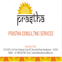 PrasthaConsultingService icon