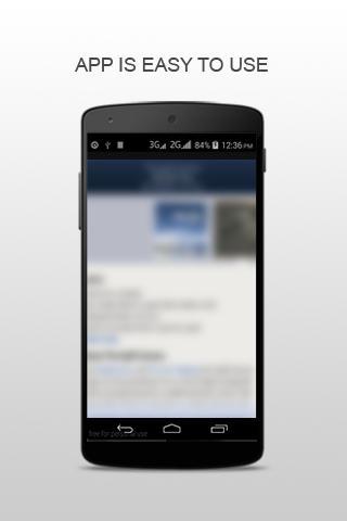 免費下載書籍APP|Free Pandora Radio Advice app開箱文|APP開箱王