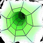 Speed Maze - The Galaxy Run Icon