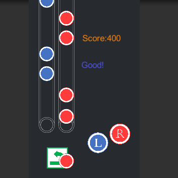 tap_tap_music  screenshots EasyGameCheats.pro 1