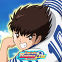 Captain Tsubasa ZERO -Miracle Shot- icon