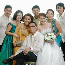 Wedding photographer Kenneth Hao (kennethhao). Photo of 27.10.2018