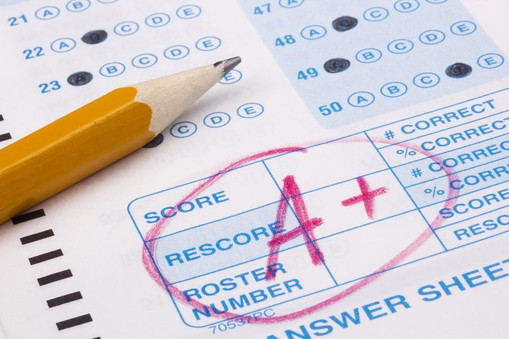 wonderlic test scores