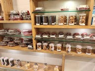 Super Donuts- American Eatery & Bakery photo 5