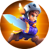 Nonstop Knight - Idle RPG - Game RPG Terbaik