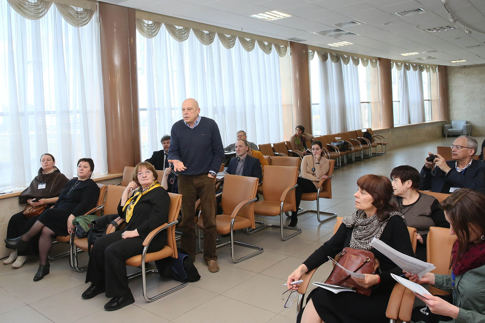 Image22_ICOM Belarus Conference 2019