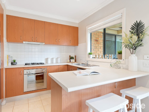 Photo of property at 2/60 East Road, Seaford 3198