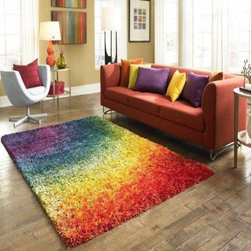 Carpets Living Room