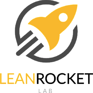 Lean Rocket Lab