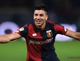 Serie A :le fils de Diego Siemone plante un quadruplé face à la Lazio, la Fiorentina se remet sur les bons rails