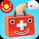 Pepi Doctor (app)