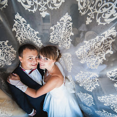 Wedding photographer Evgeniya Friman (Shkiper). Photo of 23.06.2014