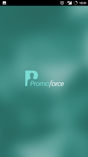 PromoForce- screenshot thumbnail