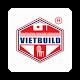 Vietbuild Expo - Triển lãm quốc tế xây dựng Download on Windows