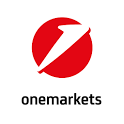 onemarkets mobile Desk Pro icon