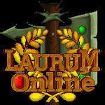 Laurum Online - MMORPG 2D 0.9.430