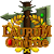 Laurum Online - MMORPG 2D (Unreleased) file APK for Gaming PC/PS3/PS4 Smart TV