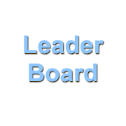 Leader Board Test 1.0