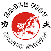 EAGLE FIST KUNG FU FIGHTING