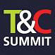 Traffic & Conversion Summit