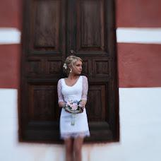 Wedding photographer Anna Brikova (AnnaBricova). Photo of 02.06.2013