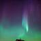 Aurora_160927_008.jpg