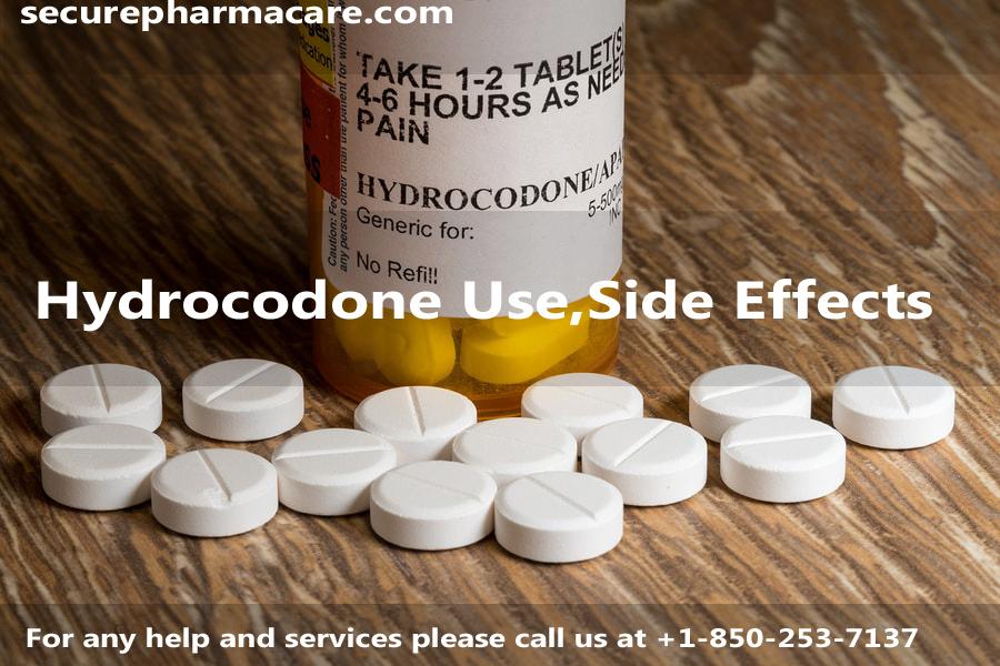 buy hydrocodone doses