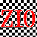 Zio Pizza Palace and Grill icon
