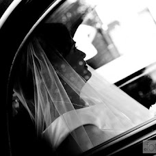 Wedding photographer Fabio Silva (fabiosilva). Photo of 20.02.2015
