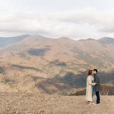 Wedding photographer Veronika Chernikova (chernikova). Photo of 07.03.2018