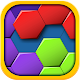 Hexa Block Puzzle : Hexagon Block Puzzle Games