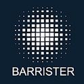 Barrister Technician icon