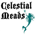 Logo of Celestial Meads Gunnlod's Tears