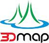 3Dmap