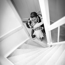 Wedding photographer Ariane Kok (arianekok). Photo of 04.06.2015