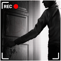 Dark Room icon