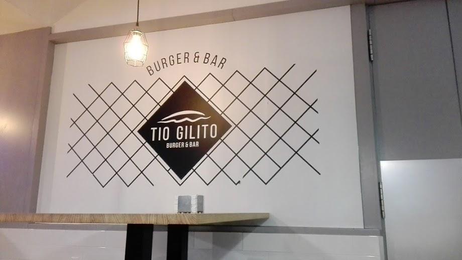 Foto Tío Gilito Burger&Bar 14