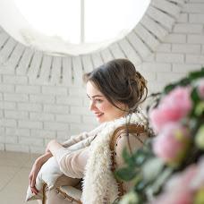 Wedding photographer Elena Groza (helenhroza). Photo of 31.03.2016
