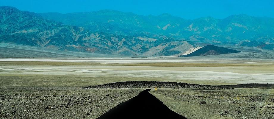 death valley di domenicolobinaphoto