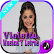 Download All Songs Violetta - Music And Lyric 2018 for PC