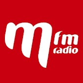 MFM Radio french songs
